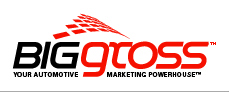 BIGgross � Automotive Advertising and Marketing that works!